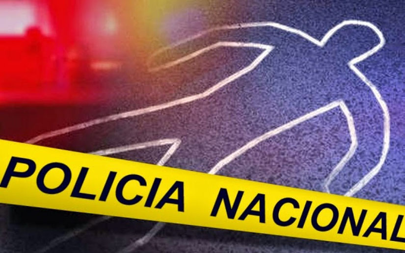 accidente en león
