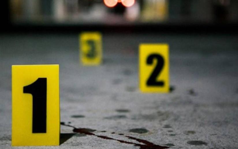 Policiía Nacional de Transito reporta cuatro fallecidos en accidentes viales