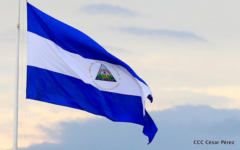 Nicaragua envía nota de protesta a los Estados en la OEA